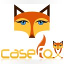 photo of 'CaseFox'
