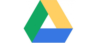 CaseFox Integration with Google Drive