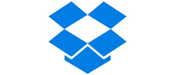 CaseFox Integration with Dropbox