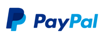 PayPal integration with CaseFox