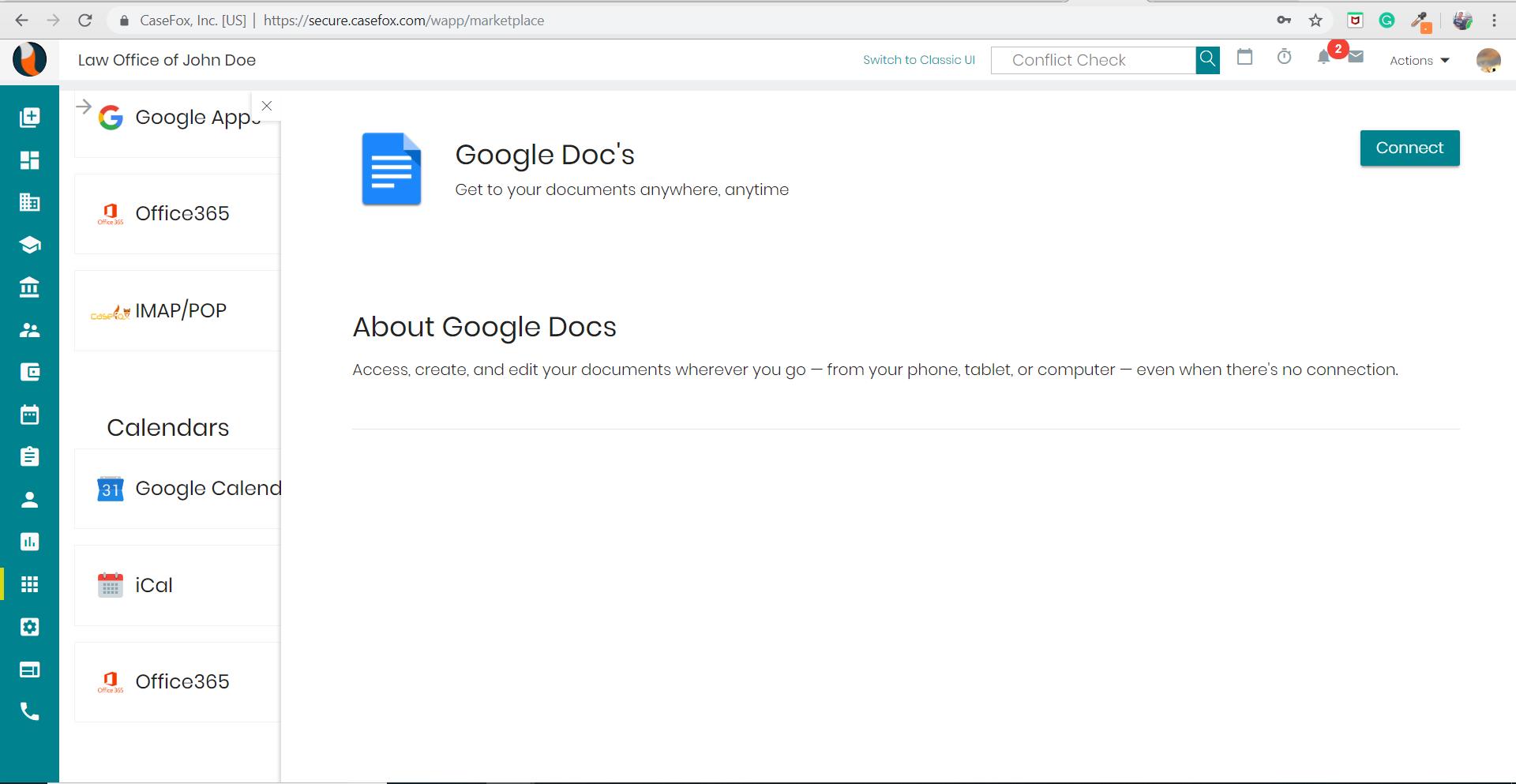 Docs-File