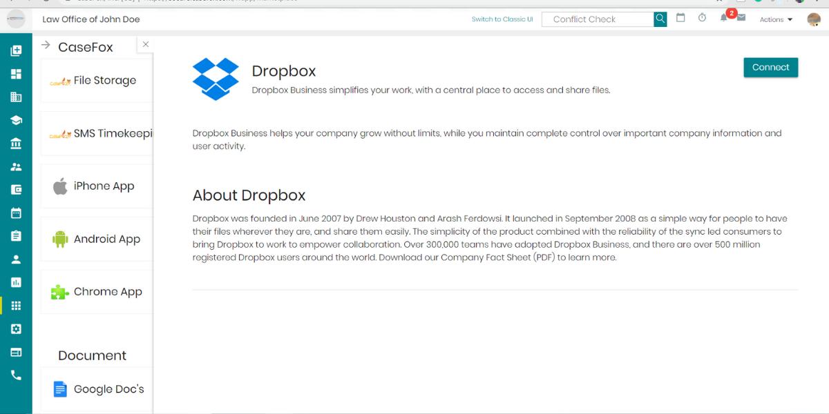 Dropbox-image
