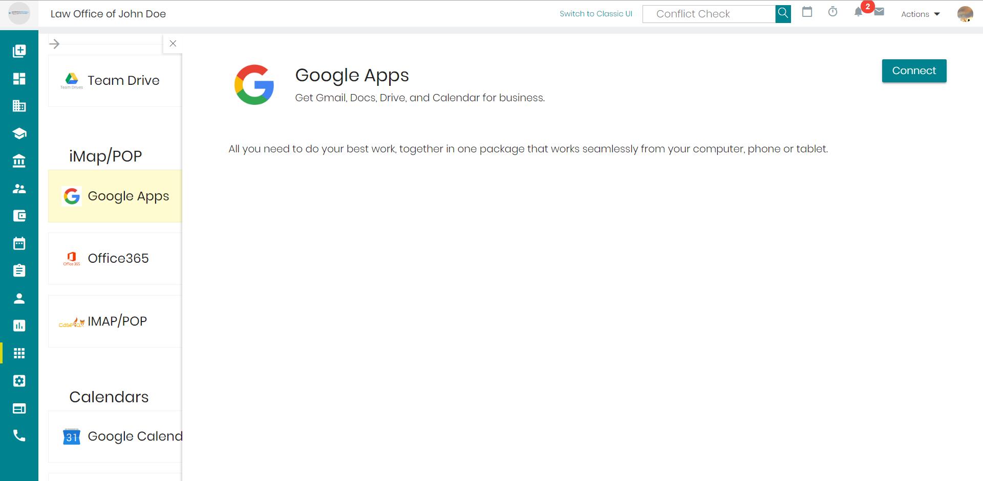 Google-Apps-deshh