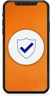 Secure mobile experience (1)