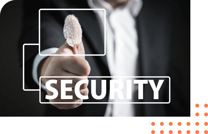 Legal Billing Software For Privacy and Cybersecurity Lawyers-min